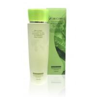 Увлажняющий тонер с экстрактом алоэ 3W Clinic Aloe Full Water Activating Skin Toner