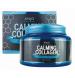 Успокаивающая сыворотка с коллагеном Anjo Professional Calming Collagen Serum Ampoule