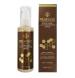 Тональный питательный крем с прополисом Enough Propolis Royal Honey Liquid Foundation SPF 30 №13