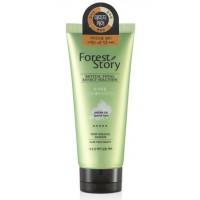 Маска для поврежденных волос с аргановым маслом Forest Story Argan Oil View Miracle Damage Hair Treatment
