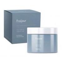 Крем увлажняющий для нормальной и сухой кожи лица Fraijour Pro-moisture Intensive Cream