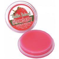 Бальзам для губ Клубника Ilene Strawberry Natural Lip Moisturizer