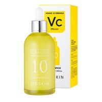 Сыворотка с витамином С тонизирующая It`S Skin Power 10 Formula VC Effector