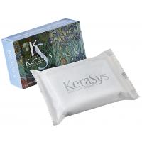 Мыло косметическое Минеральный Баланс KeraSys Soap Mineral Balance Bar
