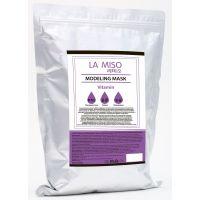Маска альгинатная витаминизирующая La Miso Vitamin Modeling Mask 1 kg