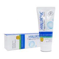 Гель-скатка с гиалуроновой кислотой Med B Natural Clean Peeling Gel Hyaluronic Acid