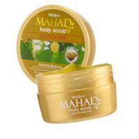 Скраб для тела с глутатионом и корнем Махада Mistine Mahad Glutathione Body Scrub