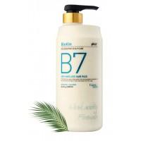 Маска против выпадения волос Forest Story B7 Anti-Hair Loss Hair Pack