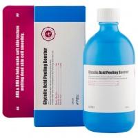 Бустер для лица с гликолевой кислотой и AHA, BHA кислотами A'pieu Glycolic Acid Peeling Booster