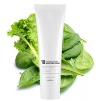 Крем для молодой кожи (нормальная и сухая) A'pieu 18 Moisture Cream