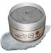 Маска очищающая глиняная пузырьковая Elizavecca Milky Piggy Carbonated Bubble Clay Mask