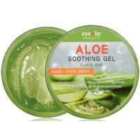 Универсальный гель с алоэ Eyenlip Aloe Soothing Gel