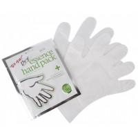 Маска - перчатки для рук с сухой эссенцией