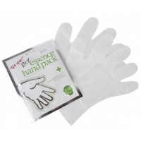 Маска - перчатки для рук с сухой эссенцией Petitfee Dry Essence Hand Pack