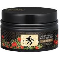 Маска для волос питательная Daeng Gi Meo Ri Dlae Soo Intensive Nourishing Pack