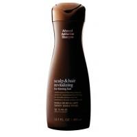 Шампунь против выпадения волос Daeng Gi Meo Ri Advanced Anti Hair Loss Shampoo