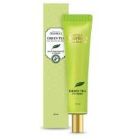 Крем для век с экстрактом зеленого чая Deoproce Premium Green Tea Eye Cream