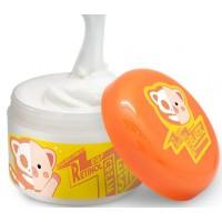 Крем с EGF и ретинолом Elizavecca Milky Piggy EGF Retinol Cream