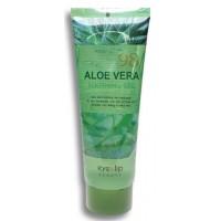 Гель универсальный алоэ 98%  115 мл Eyenlip Aloe Vera Soothing Gel 98%