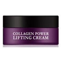 Крем - лифтинг коллагеновый Eyenlip Collagen Power Lifting Cream