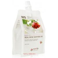 Гель универсальный с экстрактом розы Eyenlip Natural and Hygienic Real Rose Soothing Gel
