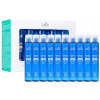Филлеры для восстановления волос Lador Perfect Hair Fill-Up Filler 10 ea