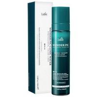 Мист для укрепления и защиты волос Lador Wonder Pick Clinic Water