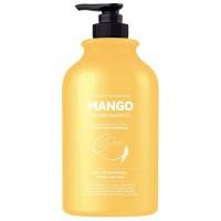 Шампунь для волос Манго Pedison Institut Beaute Mango Rich Protein Hair Shampoo