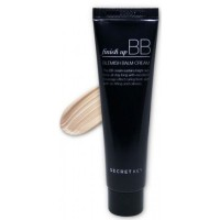 Крем BB матирующий Secret Key Finish up BB Cream