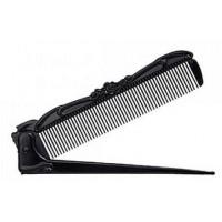 Складная расческа для волос The Saem Folding Comb