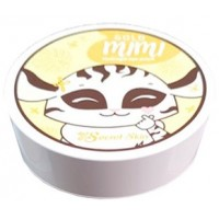 Патчи с золотом Secret Skin Gold Mimi Hydrogel Eye Patch